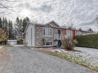 Maison à vendre à Saint-Charles-Borromée, Lanaudière, 17Z, Rue du Curé-M.-Neyron, 9956374 - Centris.ca