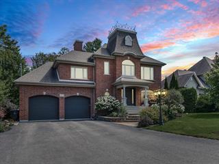 Maison à vendre à Sherbrooke (Brompton/Rock Forest/Saint-Élie/Deauville), Estrie, 3272, Rue  Alfred-Desrochers, 22318373 - Centris.ca