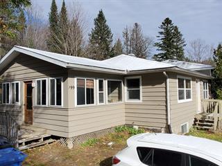 Maison à vendre à Morin-Heights, Laurentides, 199, Chemin du Village, 12434651 - Centris.ca