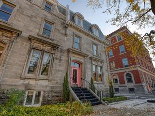 Commercial unit for rent in Montréal (Le Plateau-Mont-Royal), Montréal (Island), 900, Rue  Cherrier, 26513728 - Centris.ca