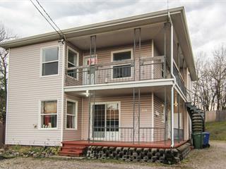 Condo / Apartment for rent in Saguenay (La Baie), Saguenay/Lac-Saint-Jean, 3274, Chemin des Chutes, 10836779 - Centris.ca