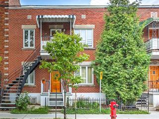 Duplex à vendre à Montréal (Verdun/Île-des-Soeurs), Montréal (Île), 80 - 82, 4e Avenue, 11927486 - Centris.ca