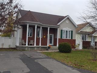 Maison à vendre à Mirabel, Laurentides, 18250, Rue  Raoul-Hamel, 16819560 - Centris.ca