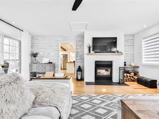 Maison à vendre à Entrelacs, Lanaudière, 11201, Route  Pauzé, 26699466 - Centris.ca