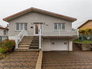 House for sale in Montréal (Rivière-des-Prairies/Pointe-aux-Trembles), Montréal (Island), 12365, 25e Avenue (R.-d.-P.), 28890647 - Centris.ca