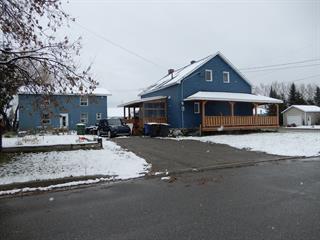 Maison à vendre à Ville-Marie (Abitibi-Témiscamingue), Abitibi-Témiscamingue, 17, Rue des Oblats Sud, 21073952 - Centris.ca