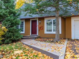 House for sale in Kirkland, Montréal (Island), 25, Rue de Tanglewood, 28855578 - Centris.ca