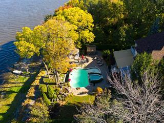 Maison à vendre à Montréal (L'Île-Bizard/Sainte-Geneviève), Montréal (Île), 16, Rue  Bélair, 28421148 - Centris.ca