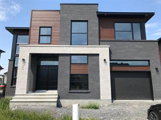 House for sale in Terrebonne (Lachenaie), Lanaudière, 295, Rue du Campagnol, 25690937 - Centris.ca