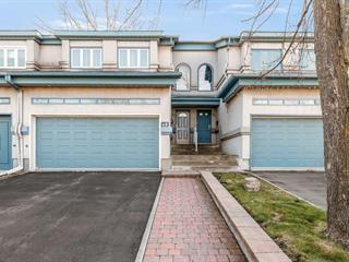 House for sale in Pointe-Claire, Montréal (Island), 48, Avenue  Kanata, 27635823 - Centris.ca