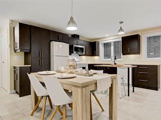 Condo à vendre à Québec (La Cité-Limoilou), Capitale-Nationale, 818, Avenue  Marguerite-Bourgeoys, app. 1, 12139843 - Centris.ca