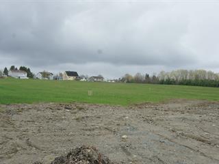 Terrain à vendre à Waterville, Estrie, boulevard  Champêtre, 17706585 - Centris.ca