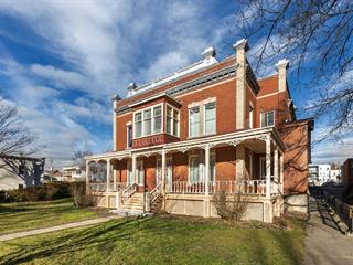 Duplex à vendre à Shawinigan, Mauricie, 552Z - 562Z, 2e Rue de la Pointe, 18142274 - Centris.ca