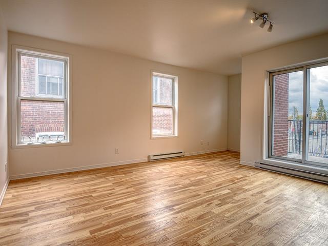 Condo à vendre à Montréal (Mercier/Hochelaga-Maisonneuve), Montréal (Île), 2430, boulevard  Pie-IX, 15300984 - Centris.ca