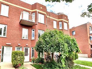 Condo for sale in Montréal (Rosemont/La Petite-Patrie), Montréal (Island), 4661, boulevard  Saint-Michel, apt. C, 27518360 - Centris.ca