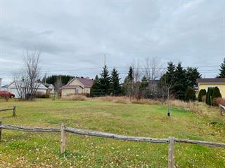 Lot for sale in Sainte-Hélène-de-Kamouraska, Bas-Saint-Laurent, Rue  Beaulieu, 28705361 - Centris.ca
