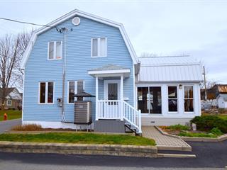House for sale in Saint-Chrysostome, Montérégie, 29, Rue  Sainte-Marguerite, 18007517 - Centris.ca