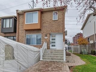 Maison à vendre à Montréal (Anjou), Montréal (Île), 9350, Avenue de Bretagne, 17958848 - Centris.ca