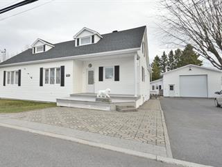 House for sale in Saint-Alexandre-de-Kamouraska, Bas-Saint-Laurent, 425, Avenue du Foyer, 27141257 - Centris.ca