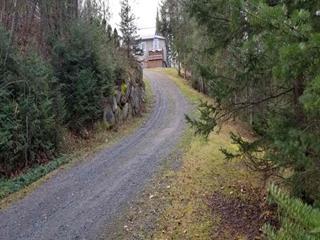 Maison à vendre à Val-des-Lacs, Laurentides, 24, Chemin du Lac-Joseph, 22491150 - Centris.ca