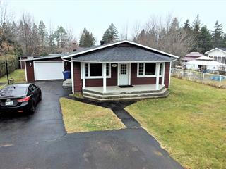 Maison à vendre à Shawinigan, Mauricie, 251, Rue du Père-Frédéric, 26340987 - Centris.ca