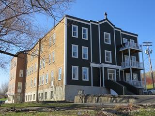 Immeuble à revenus à vendre à Pohénégamook, Bas-Saint-Laurent, 509, Côte  Saint-Joseph, 14889411 - Centris.ca