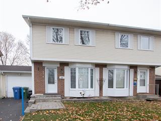 Maison à louer à Pointe-Claire, Montréal (Île), 435, Avenue  Hermitage, 18810799 - Centris.ca