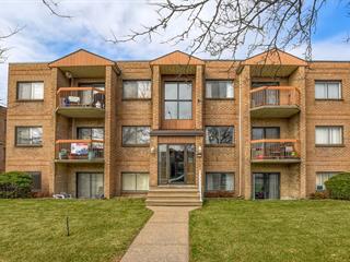 Condo for sale in Laval (Vimont), Laval, 465, boulevard  Dagenais Est, apt. 152, 9073194 - Centris.ca
