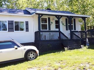 House for sale in Nédélec, Abitibi-Témiscamingue, 2365, Route  101, 22676053 - Centris.ca