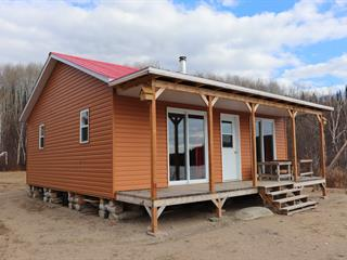 Commerce à vendre à Lac-au-Brochet, Côte-Nord, Lac des Perches, 26063083 - Centris.ca