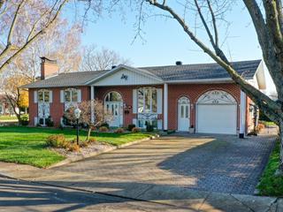 Maison à vendre à Saint-Césaire, Montérégie, 1281, Rue  McLean, 10968482 - Centris.ca
