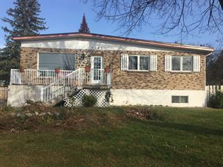 Maison à vendre à Mascouche, Lanaudière, 1097, Avenue de Normandie, 18071597 - Centris.ca