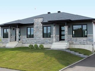 House for sale in Donnacona, Capitale-Nationale, 1207, Avenue  Cantin, 19825517 - Centris.ca