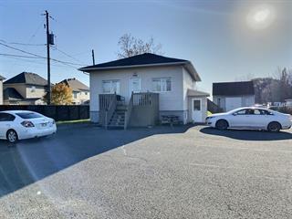 Quadruplex à vendre à Longueuil (Saint-Hubert), Montérégie, 9835, Chemin de Chambly, 16211400 - Centris.ca