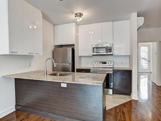 Condo / Apartment for rent in Montréal (Le Plateau-Mont-Royal), Montréal (Island), 3551, Rue  Saint-Dominique, apt. 201, 28065957 - Centris.ca