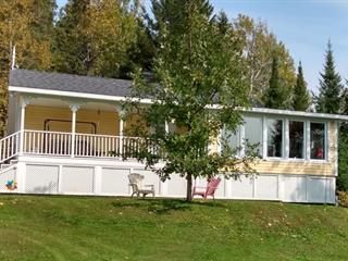 Cottage for sale in Grand-Remous, Outaouais, 916, Route  105, 19343768 - Centris.ca