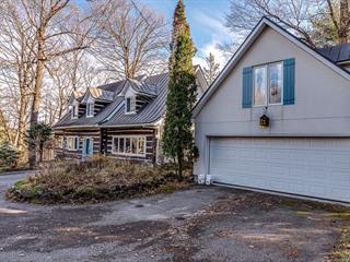 House for sale in Piedmont, Laurentides, 512, Chemin des Peupliers, 27717126 - Centris.ca