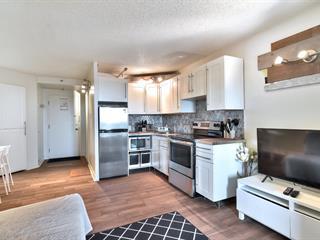 Condo for sale in Montréal (Ville-Marie), Montréal (Island), 1055, Rue  Saint-Mathieu, apt. 446, 25006547 - Centris.ca