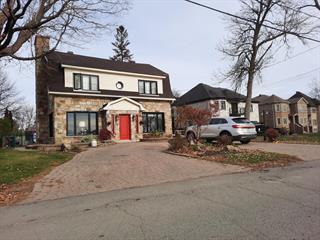 House for sale in Notre-Dame-de-l'Île-Perrot, Montérégie, 76, Chemin du Vieux-Moulin, 28345756 - Centris.ca