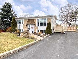House for sale in Rimouski, Bas-Saint-Laurent, 626, Rue des Fleurs, 28735601 - Centris.ca