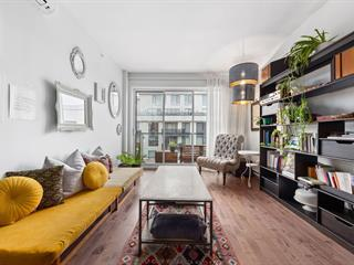 Condo / Appartement à louer à Mont-Royal, Montréal (Île), 131, Chemin  Bates, app. 502, 15692931 - Centris.ca