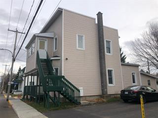 Duplex à vendre à Saint-Césaire, Montérégie, 1201 - 1203, Avenue du Frère-André, 26586644 - Centris.ca