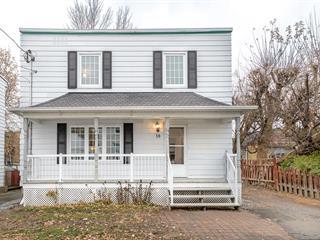 Maison à louer à Pointe-Claire, Montréal (Île), 30, Avenue  Sainte-Anne, 11256292 - Centris.ca
