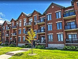 Condo / Appartement à louer à Montréal (Saint-Laurent), Montréal (Île), 14361, boulevard  Cavendish, app. 201, 16329795 - Centris.ca