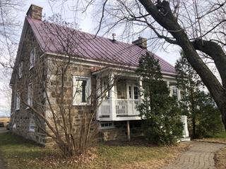Maison à vendre à Marieville, Montérégie, 727, Chemin du Ruisseau-Barré, 15379809 - Centris.ca