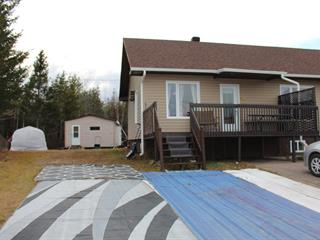 House for sale in Forestville, Côte-Nord, 45, Rue  Albert, 25151761 - Centris.ca