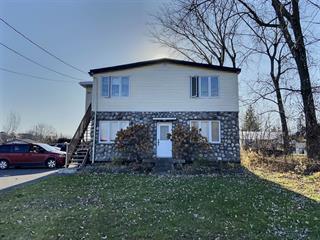 Quadruplex à vendre à Longueuil (Saint-Hubert), Montérégie, 9825 - 9827, Chemin de Chambly, 20186226 - Centris.ca