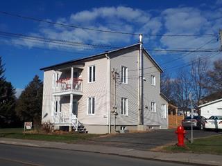 Duplex for sale in Lévis (Les Chutes-de-la-Chaudière-Est), Chaudière-Appalaches, 2201 - 2203, Chemin de Charny, 10226097 - Centris.ca
