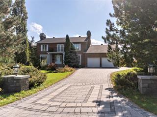 House for sale in Mont-Saint-Hilaire, Montérégie, 855, Rue  René-Hertel, 25937611 - Centris.ca