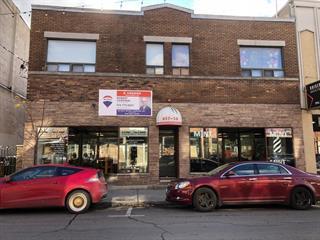 Bâtisse commerciale à vendre à Montréal (Lachine), Montréal (Île), 935 - 945, Rue  Notre-Dame, 26159231 - Centris.ca